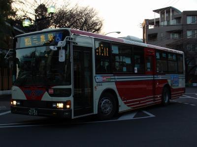 DSC00857.jpg