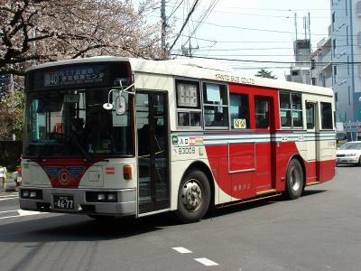 DSC01167-m.jpg