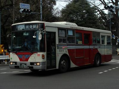 DSC01168.jpg