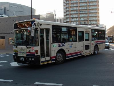 DSC01187.jpg