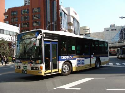 DSC01334.jpg