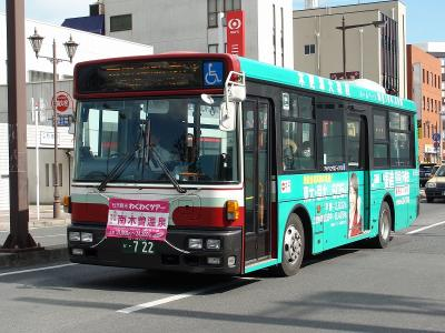 DSC09803.jpg