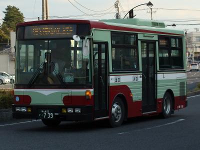 DSC09901.jpg