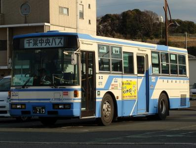 DSC09903-m.jpg