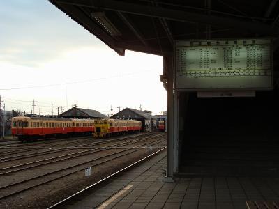 DSC09910.jpg