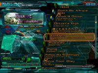 screen00013.jpg