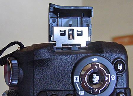 100731デジカメロボ