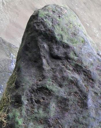 100918キリスト岩