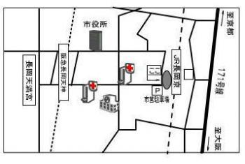 map 0720