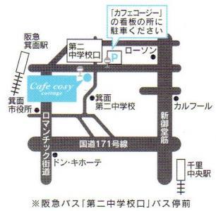 map 0826