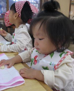 ku-2_20091016140700.jpg