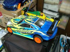 2009-TA05-2