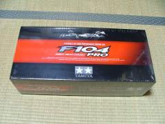2009-F104-1