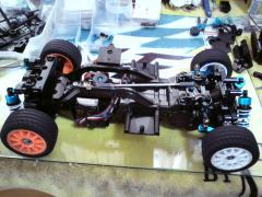 2009-M05-1