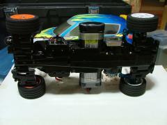 2009-M05-7