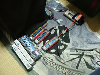 2009-3700HV①