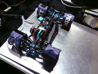 2010-TA05MS-1