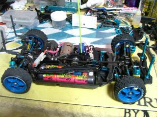 2010-ta05-rally-5