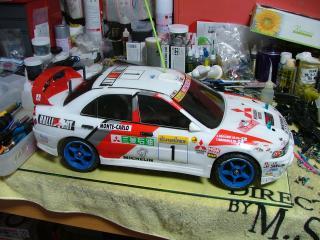 2010-ta05-rally-1