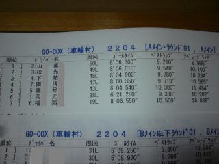 2010-車輪村-0425-2