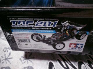 2010-TRF201-4