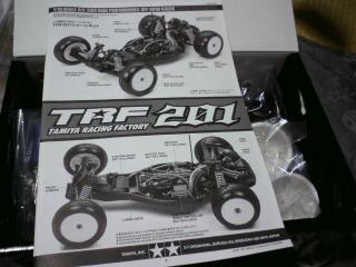 2010-TRF201-8