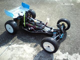 2010-TRF201-14