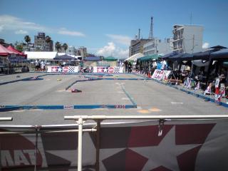 2010-タミグラ四国-3