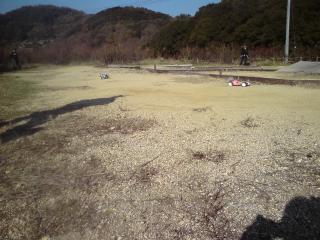 2010-ep-off-湾岸-4