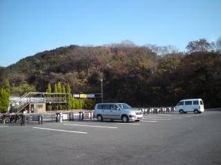 2010-ep-off-湾岸-1