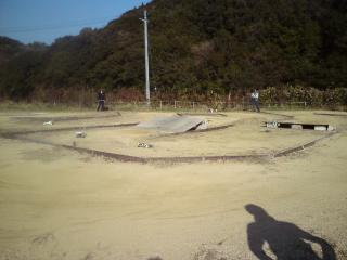 2010-ep-off-湾岸-9