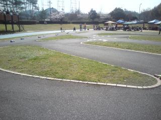 2011-0410 タミチャレ焼山-2