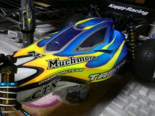 2011-TRF201-1