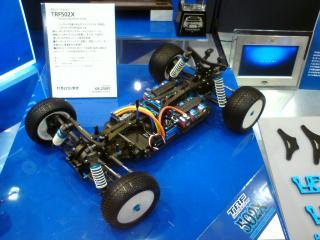 2010-twc-21