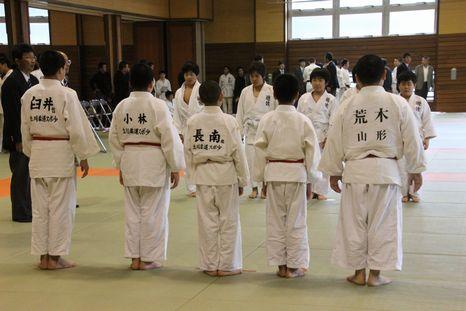 立川Aトーナメント戦