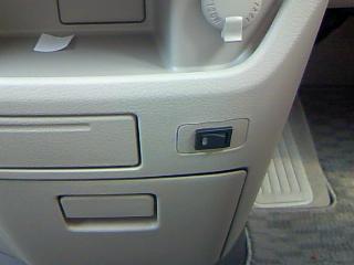 T00P0045.jpg