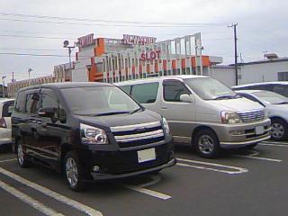T11P0002.jpg