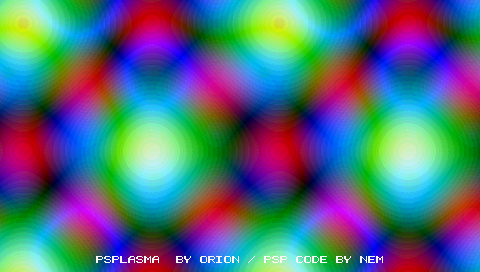 PSP Half Byte Loaderで起動できるソフトまとめ リリース