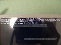 PSP CFW 3.52m33 導入