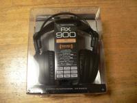 HP-RX900