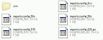 PSP Half Byte Loader r30