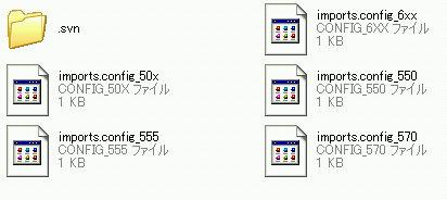 PSP Half Byte Loader r37 公開