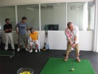 golf003.jpg