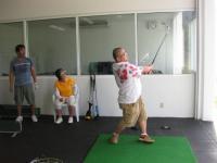 golf004.jpg
