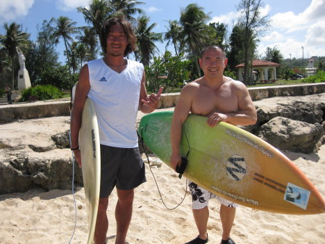 surf001.jpg