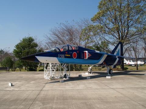 T-2 ブルーインパレス