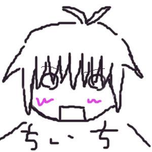 H1nAgIku^☆