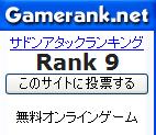 2010y04m02d_133753047.png