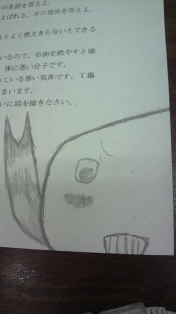 B_m.jpg
