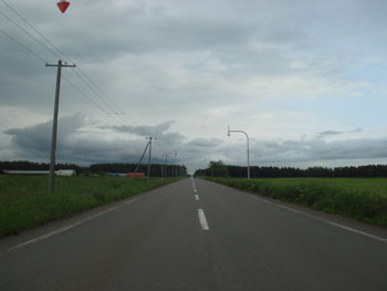 DSC05119.jpg